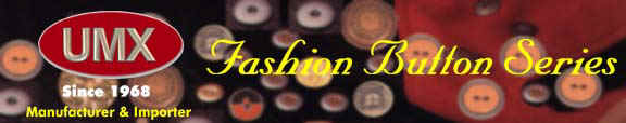 Must See! State-Of-The-Art Metal Buttons, Jeans Buttons - Fashion Buttons for Jeans